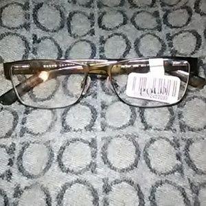 NWT Polo Men's Glasses